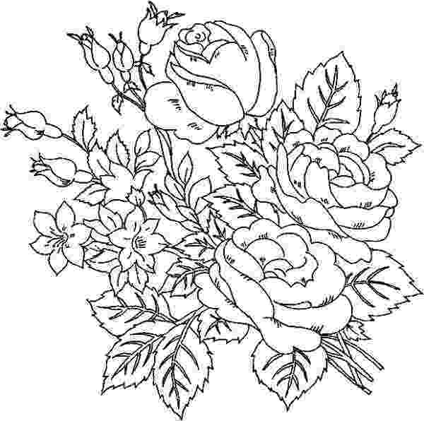 coloring pages of beautiful flowers dahlia flower flowers adult coloring pages flowers coloring pages beautiful of