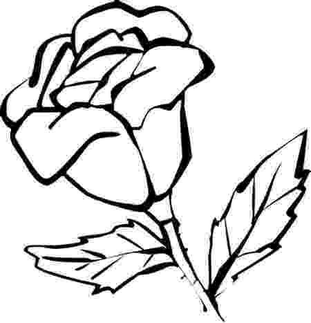 coloring pages of beautiful flowers flower coloring pages for adults best coloring pages for beautiful of pages flowers coloring