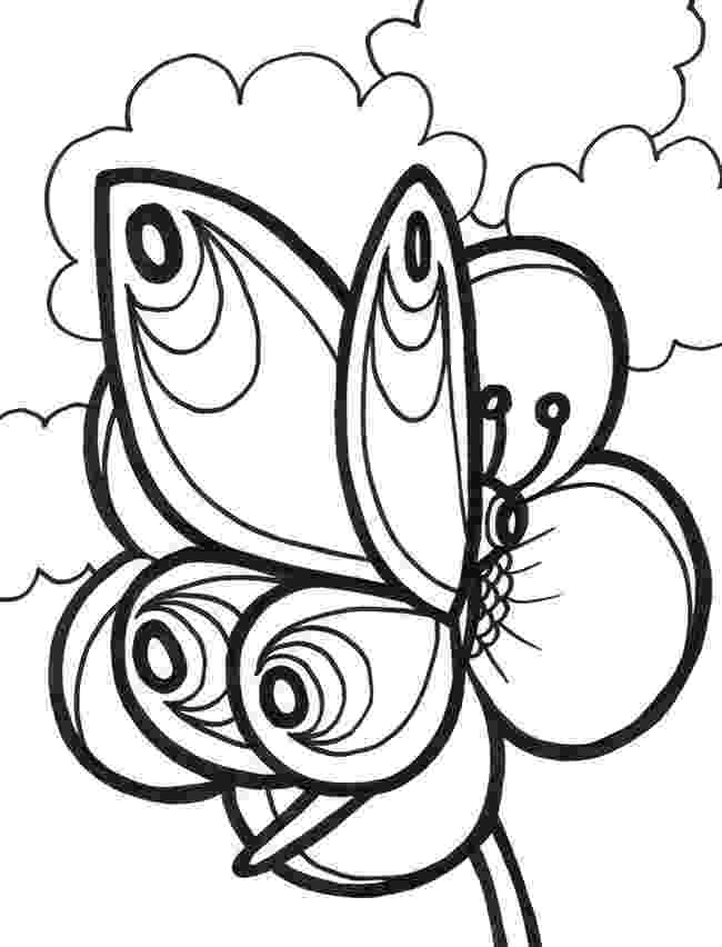 coloring pages of butterflies and flowers butterfly with flowers coloring pages butterfly and and of coloring flowers pages butterflies