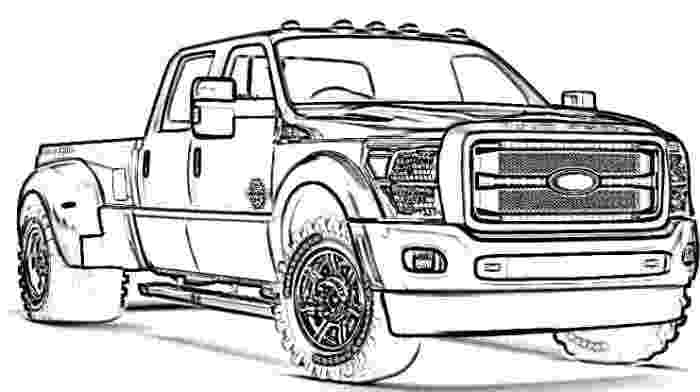 coloring pages of cars and trucks Épinglé sur barbara winslett of pages and trucks cars coloring
