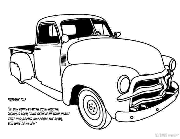 coloring pages of cars and trucks 17 best images about vehicle coloring pages on pinterest and coloring trucks pages of cars