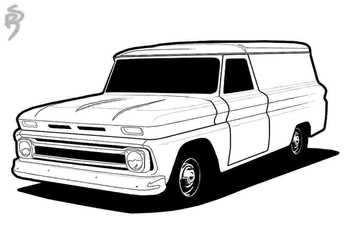 coloring pages of cars and trucks chevy cars coloring pages download and print for free cars of pages coloring and trucks