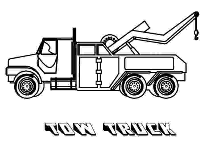 coloring pages of cars and trucks gmc truck coloring pages at getcoloringscom free trucks and of pages coloring cars