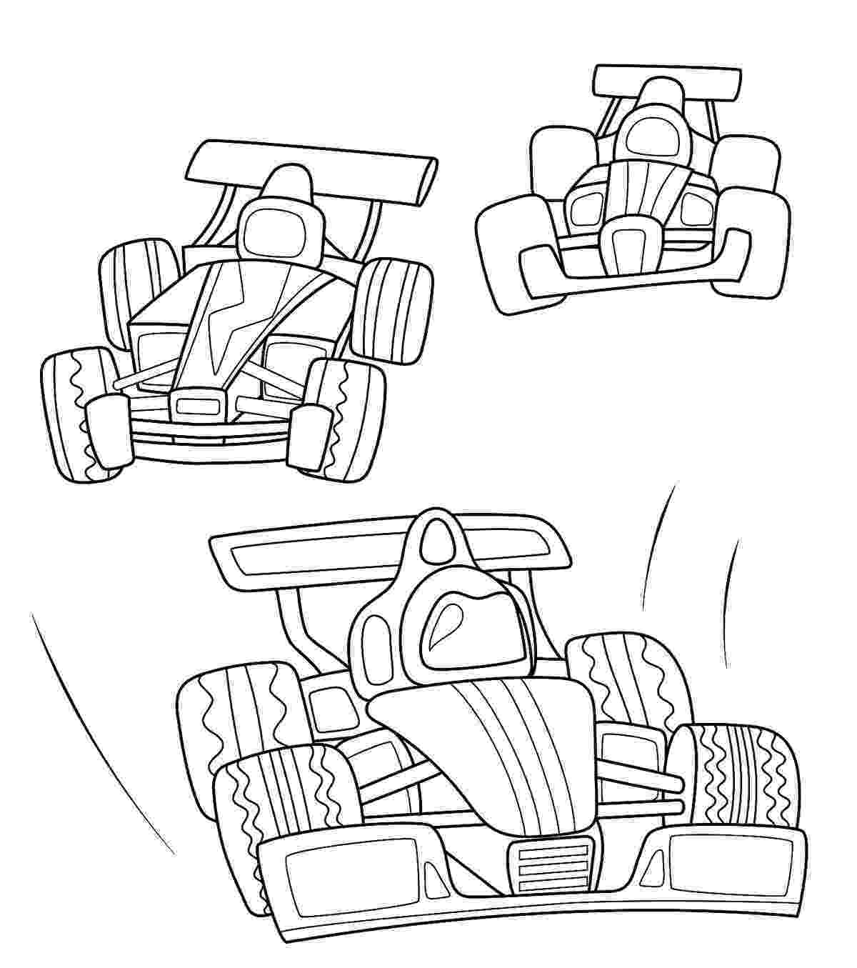 coloring pages of cars and trucks moving vehicle coloring pages 10 fun cars trucks trains trucks and coloring cars of pages