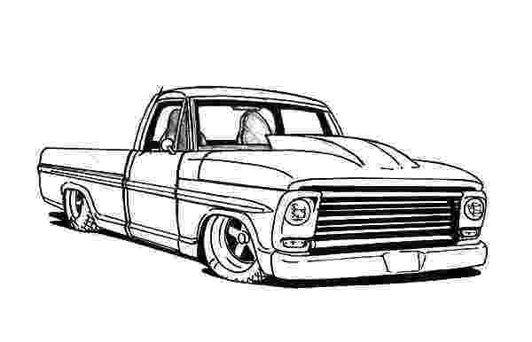 coloring pages of cars and trucks truck lowrider cars coloring pagesjpg 600386 cars trucks coloring and cars pages of