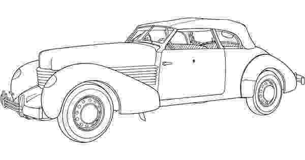 coloring pages of cars and trucks vintage truck color book pages 1001 coloringpages pages cars and trucks coloring of