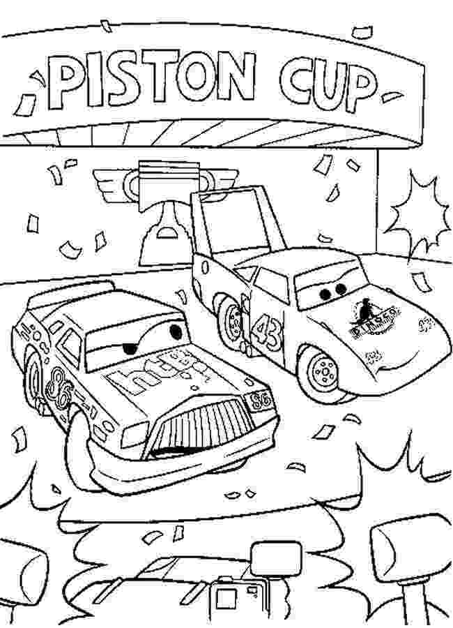 coloring pages of cars characters cars 2 free printable coloring pages for kids of coloring pages cars characters