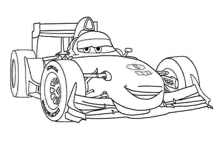 coloring pages of cars characters cars 3 for kids cars 3 kids coloring pages coloring characters of cars pages
