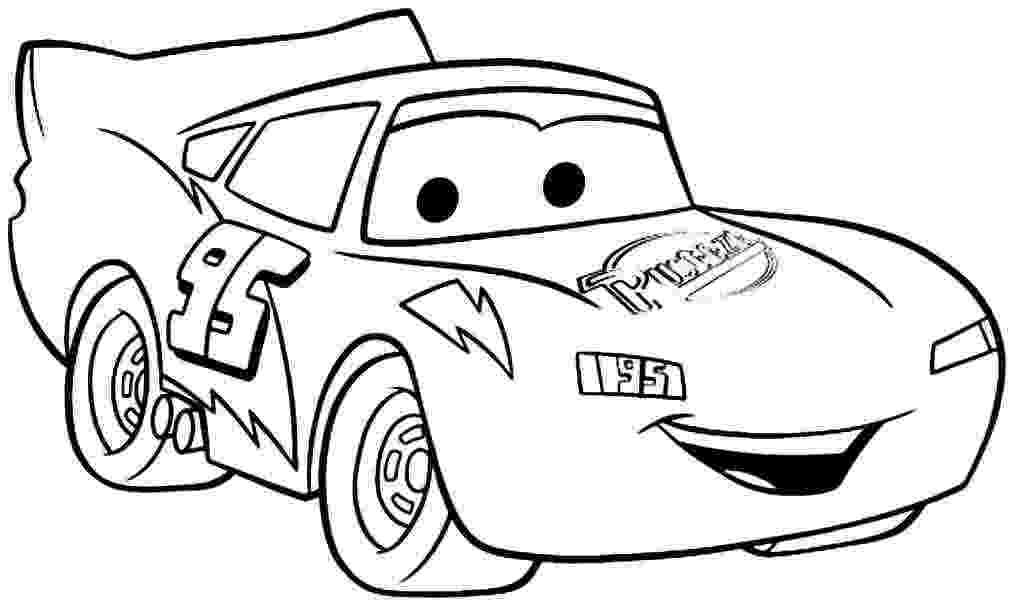 coloring pages of cars characters lightning mcqueen disney pixar drawing projector unboxing of pages coloring characters cars