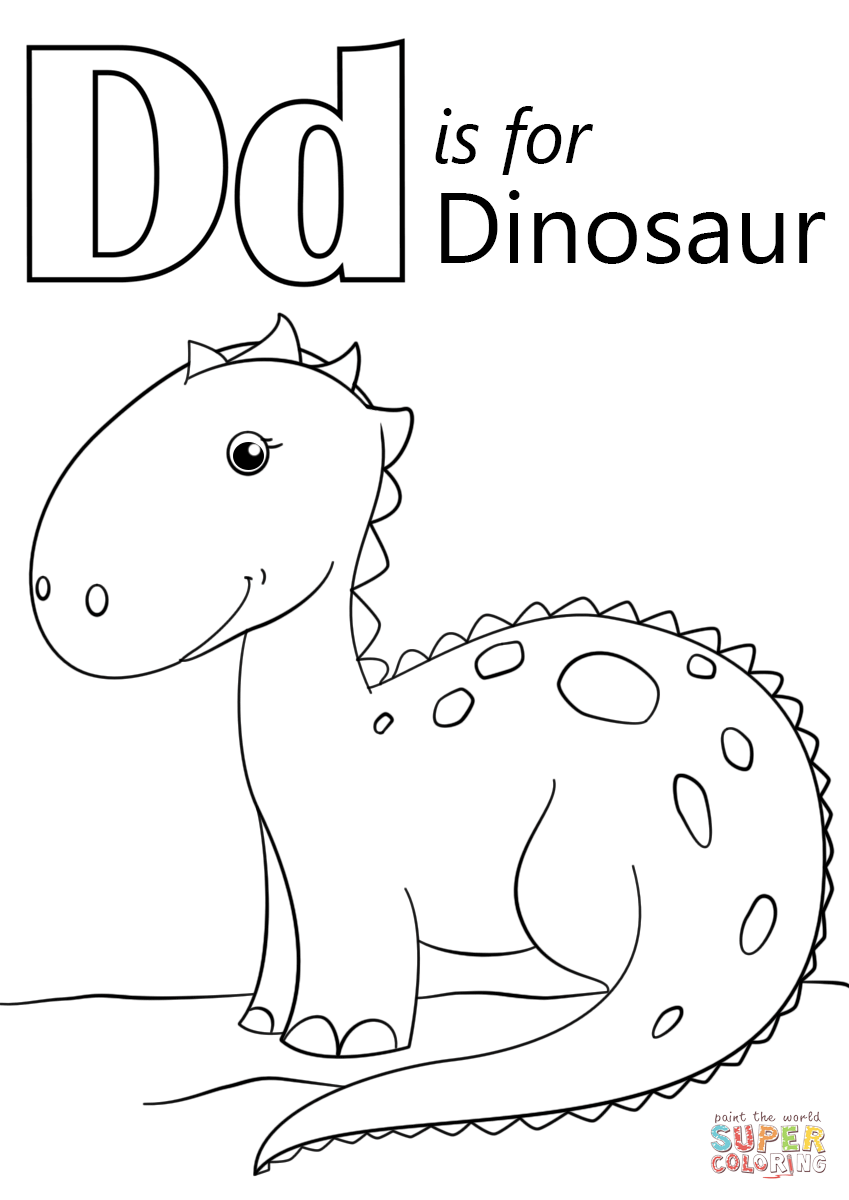 coloring pages of dinosaurs for preschoolers coloring pages of dinosaurs for preschoolers for coloring dinosaurs pages of preschoolers