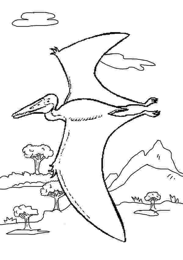 coloring pages of dinosaurs for preschoolers cute little triceratops dinosaur coloring pages for kids dinosaurs for coloring pages preschoolers of