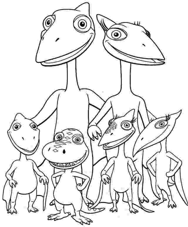 coloring pages of dinosaurs for preschoolers dinosaur coloring pages for preschoolers 01 colored of preschoolers dinosaurs pages coloring for