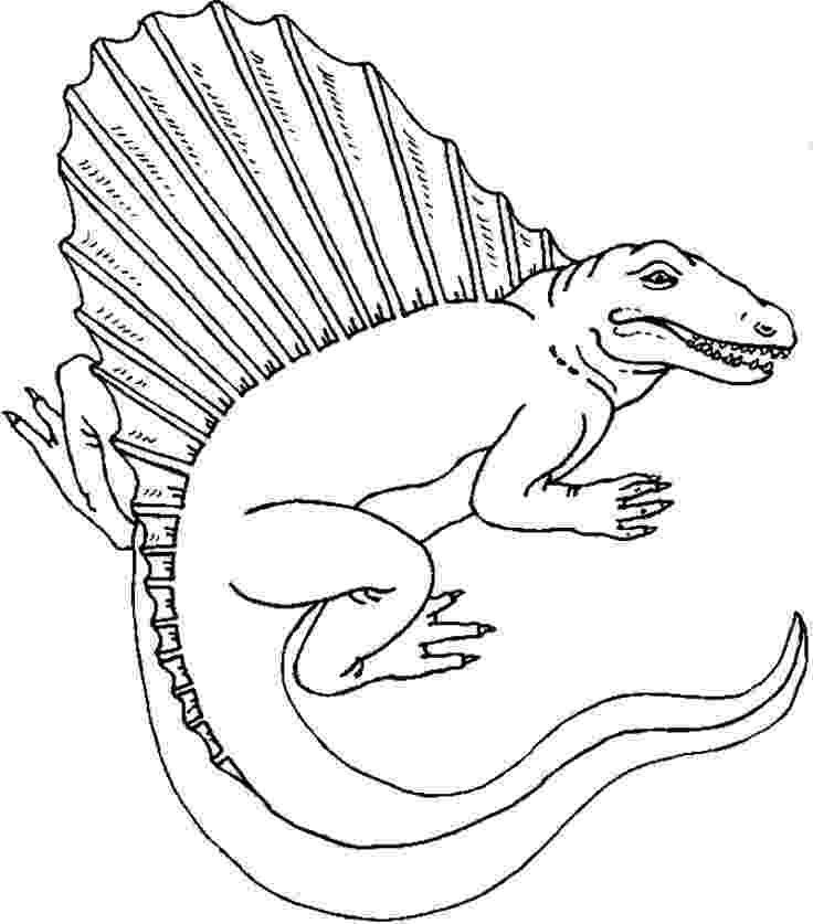 coloring pages of dinosaurs for preschoolers dinosaur pages for preschoolers coloring pages for coloring preschoolers of pages dinosaurs