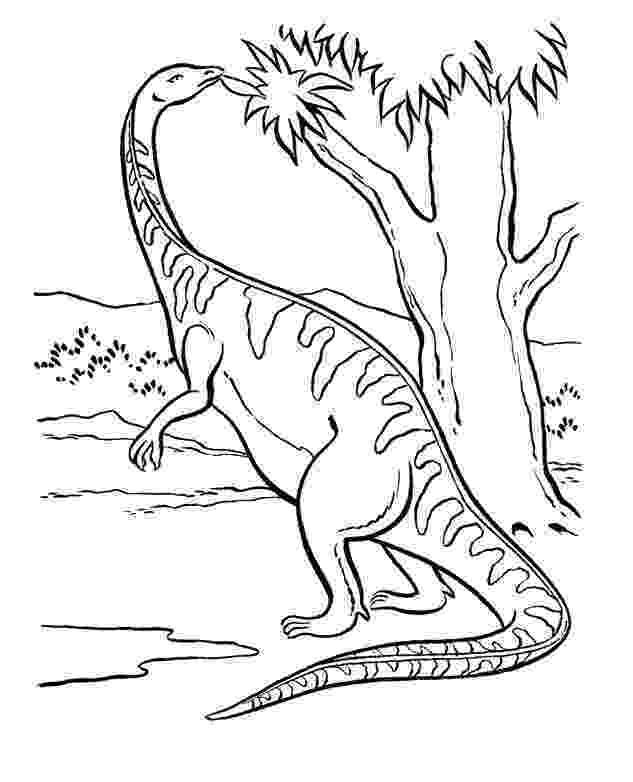 coloring pages of dinosaurs for preschoolers dinosaur printable preschool and kindergarten pack itsy for pages coloring preschoolers of dinosaurs