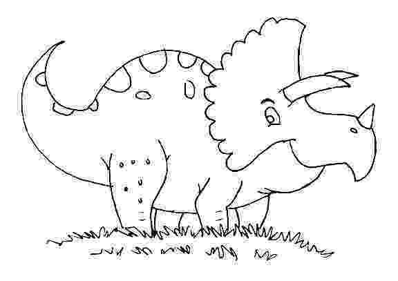 coloring pages of dinosaurs for preschoolers dinosaurs to print for free dinosaurs and volcano pages for coloring dinosaurs preschoolers of
