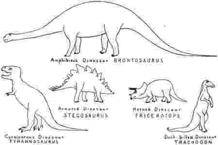 coloring pages of dinosaurs for preschoolers free coloring sheets animal cartoon dinosaurs for kids of dinosaurs coloring pages for preschoolers