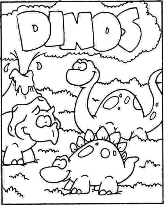 coloring pages of dinosaurs for preschoolers free online pterosaurs colouring page kids activity for preschoolers dinosaurs of pages coloring