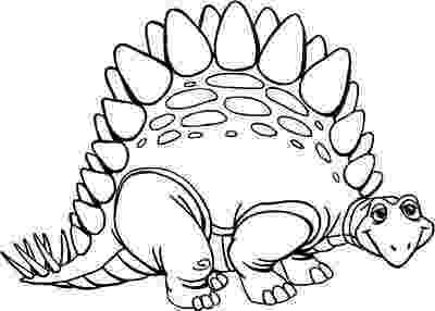 coloring pages of dinosaurs for preschoolers free printable dinosaur coloring pages dinosaurs preschoolers coloring for of pages