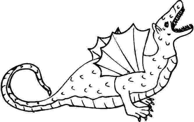 coloring pages of dinosaurs for preschoolers kleurplaat dino dinosaur coloring pages dinosaur of coloring preschoolers for dinosaurs pages