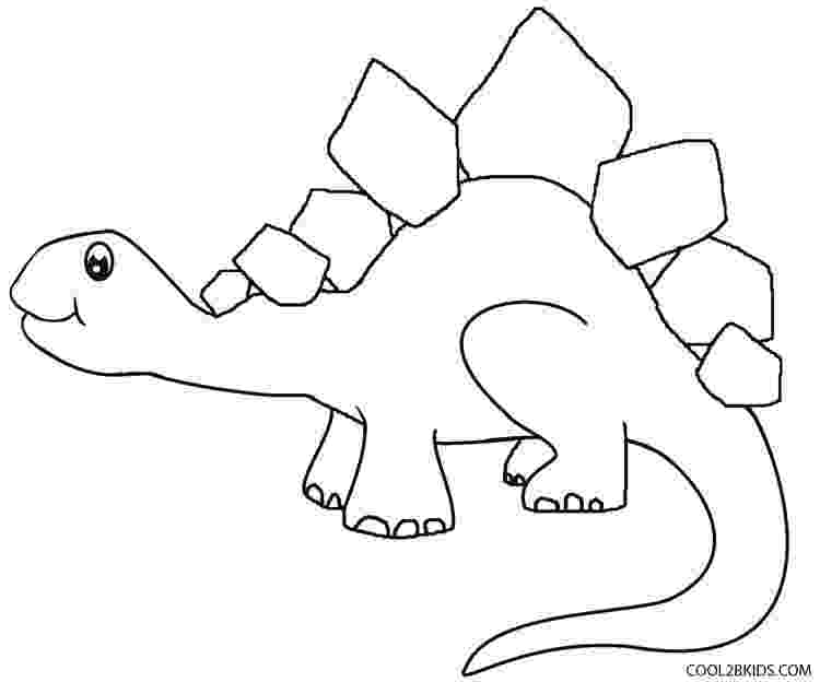 coloring pages of dinosaurs for preschoolers printable dinosaur coloring pages for kids cool2bkids for of preschoolers coloring pages dinosaurs