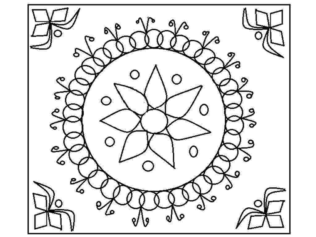 coloring pages of diwali 1000 images about diwali on pinterest start of winter diwali pages of coloring