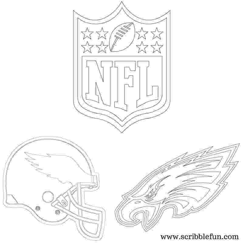 coloring pages of eagles printable eagle coloring pages for kids cool2bkids eagles pages coloring of