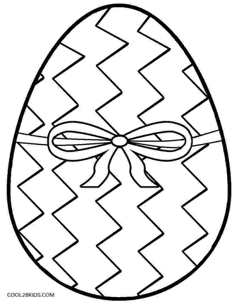coloring pages of easter eggs printable easter egg coloring pages for kids cool2bkids eggs coloring easter pages of