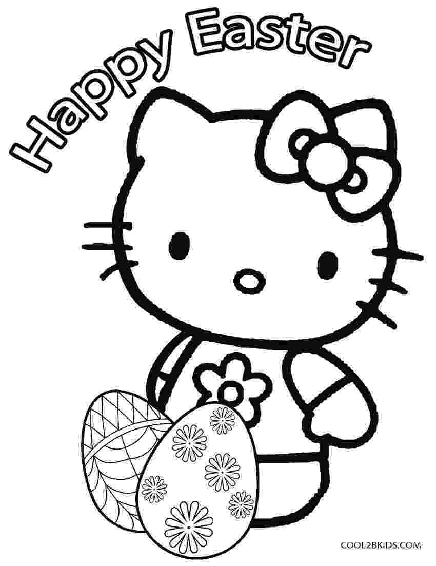 coloring pages of easter eggs printable easter egg coloring pages for kids cool2bkids pages eggs of coloring easter