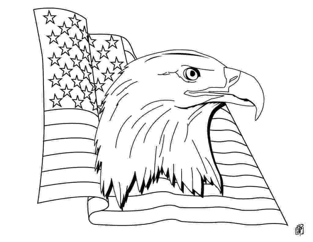 coloring pages of flags american flag coloring pages best coloring pages for kids of coloring flags pages