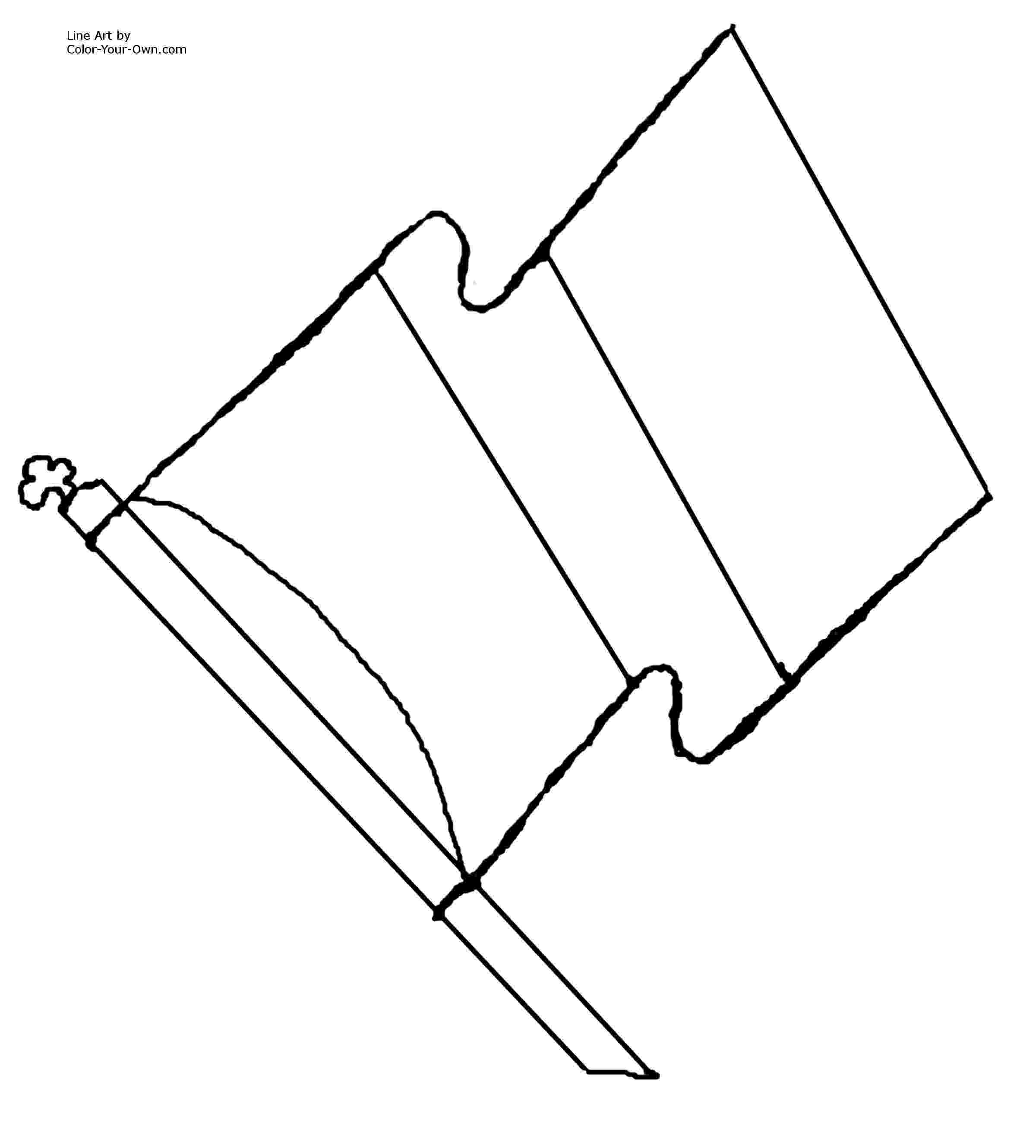 coloring pages of flags flags to color for kids flags kids coloring pages of coloring pages flags