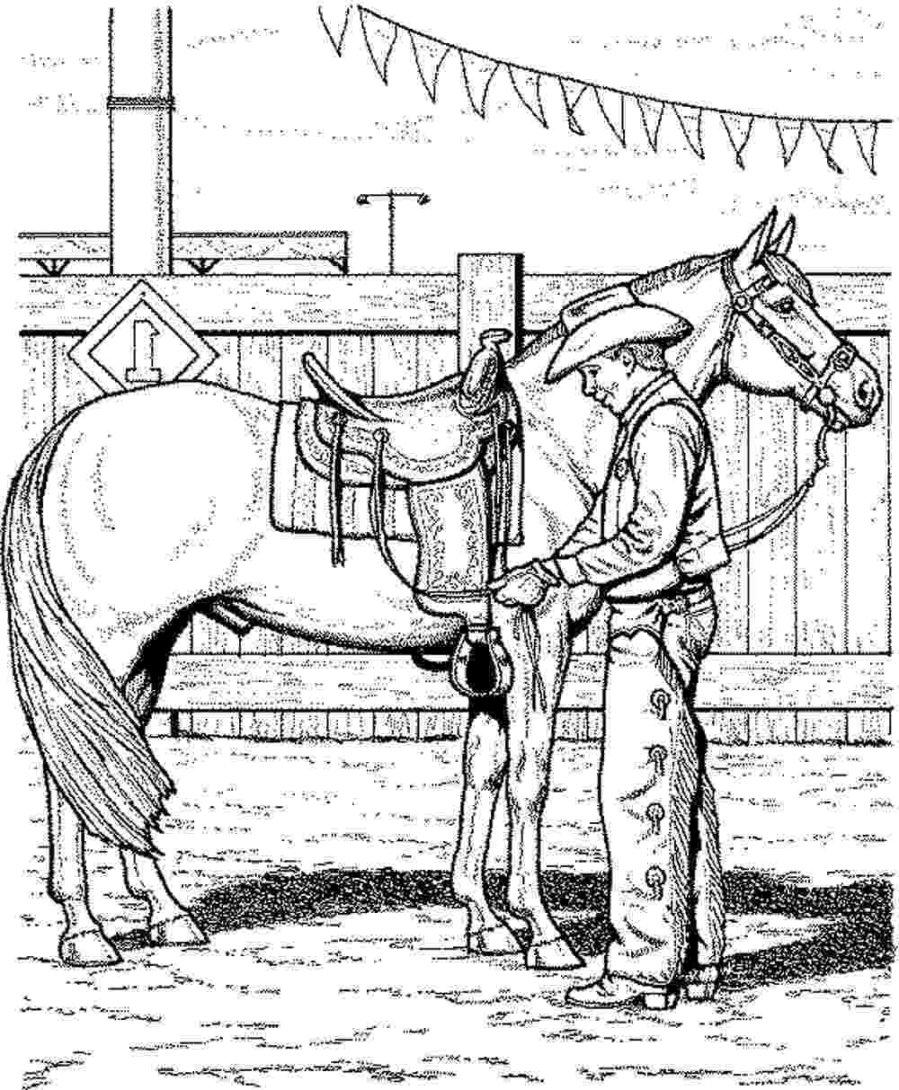 coloring pages of horses and ponies cute shetland pony coloring page free printable coloring coloring and ponies horses pages of