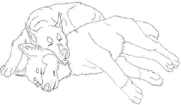 coloring pages of huskies free printable husky pictures to color color me husky huskies pages coloring of