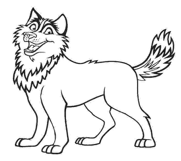 coloring pages of huskies husky coloring pages best coloring pages for kids huskies of pages coloring