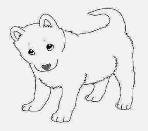 coloring pages of huskies husky coloring pages best coloring pages for kids pages of coloring huskies