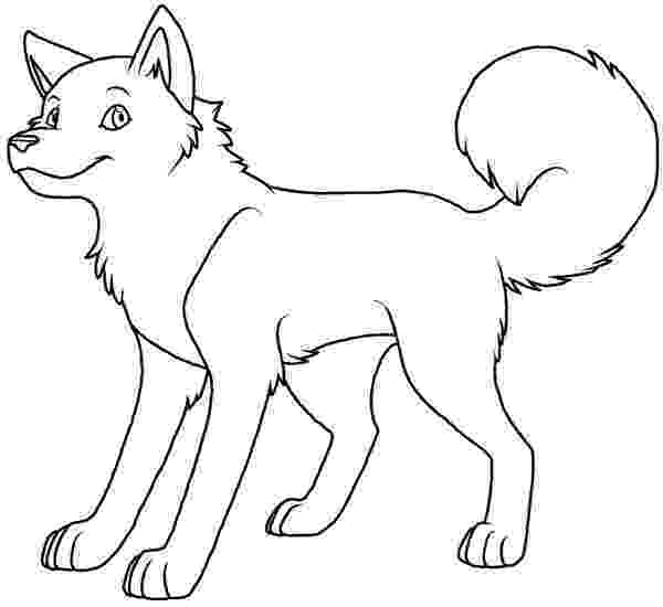 coloring pages of huskies siberian husky coloring pages coloring home huskies pages coloring of