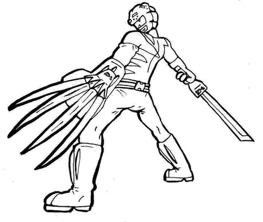 coloring pages of power rangers jungle fury coloring pages of power rangers jungle fury coloring home power fury rangers of coloring jungle pages