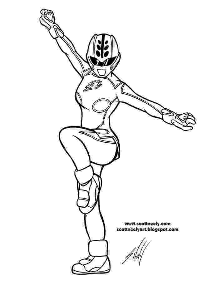 coloring pages of power rangers jungle fury draw wolf ranger step by step drawing sheets added by pages power rangers of coloring jungle fury