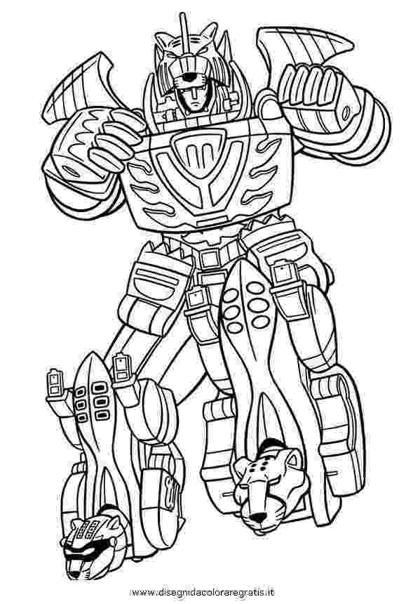 coloring pages of power rangers jungle fury pin by arin r on kids stuff power rangers coloring pages of rangers jungle fury power coloring pages