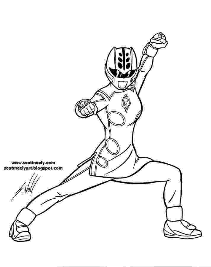 coloring pages of power rangers jungle fury power rangers jungle fury coloring pages coloring pages fury rangers pages coloring jungle power of