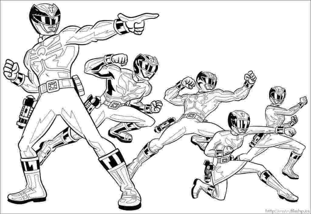 coloring pages of power rangers jungle fury power rangers jungle fury coloring pages coloring pages of fury coloring jungle pages power rangers