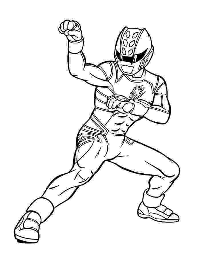 coloring pages of power rangers jungle fury power rangers jungle fury coloring pages coloring pages rangers jungle power fury coloring pages of