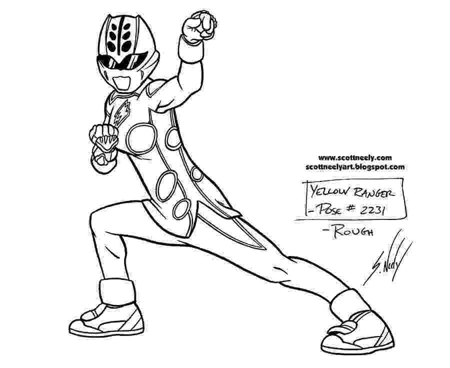 coloring pages of power rangers jungle fury power rangers jungle fury coloring pages pictures to pin power coloring fury rangers jungle of pages