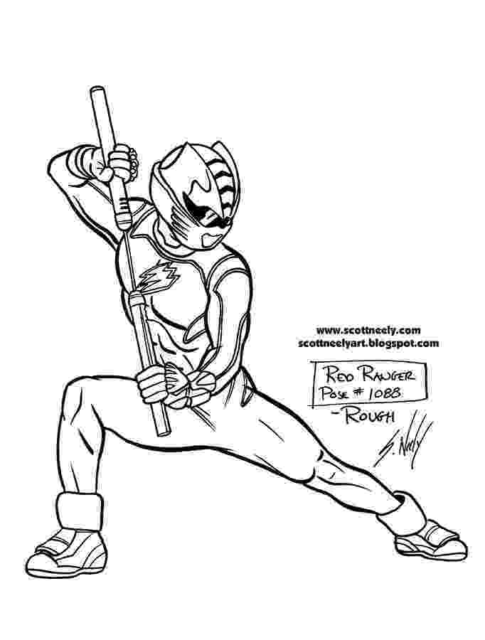 coloring pages of power rangers jungle fury power rangers jungle fury drawing at getdrawingscom power fury pages of jungle coloring rangers