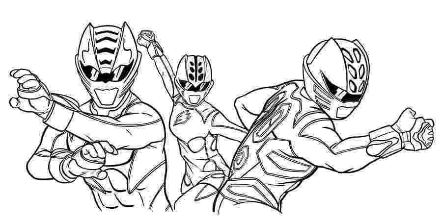 coloring pages of power rangers jungle fury power rangers team jungle fury power rangers coloring of fury power jungle pages coloring rangers