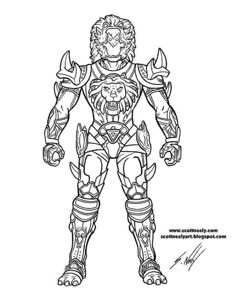 coloring pages of power rangers jungle fury top 35 free printable power rangers coloring pages online jungle rangers of pages power fury coloring
