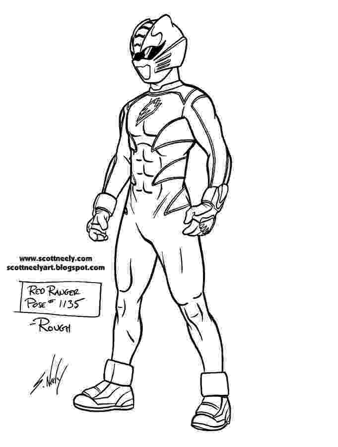 coloring pages of power rangers jungle fury yellow power rangers jungle fury coloring pages for girls fury of coloring jungle power pages rangers