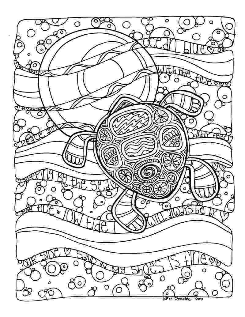 coloring pages of sea turtles loggerhead sea turtle coloring page free printable coloring pages of sea turtles