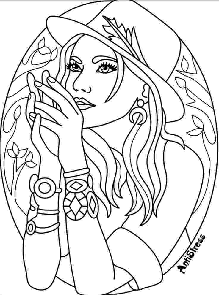 coloring pages online for adults 20 attractive coloring pages for adults we need fun online adults for pages coloring