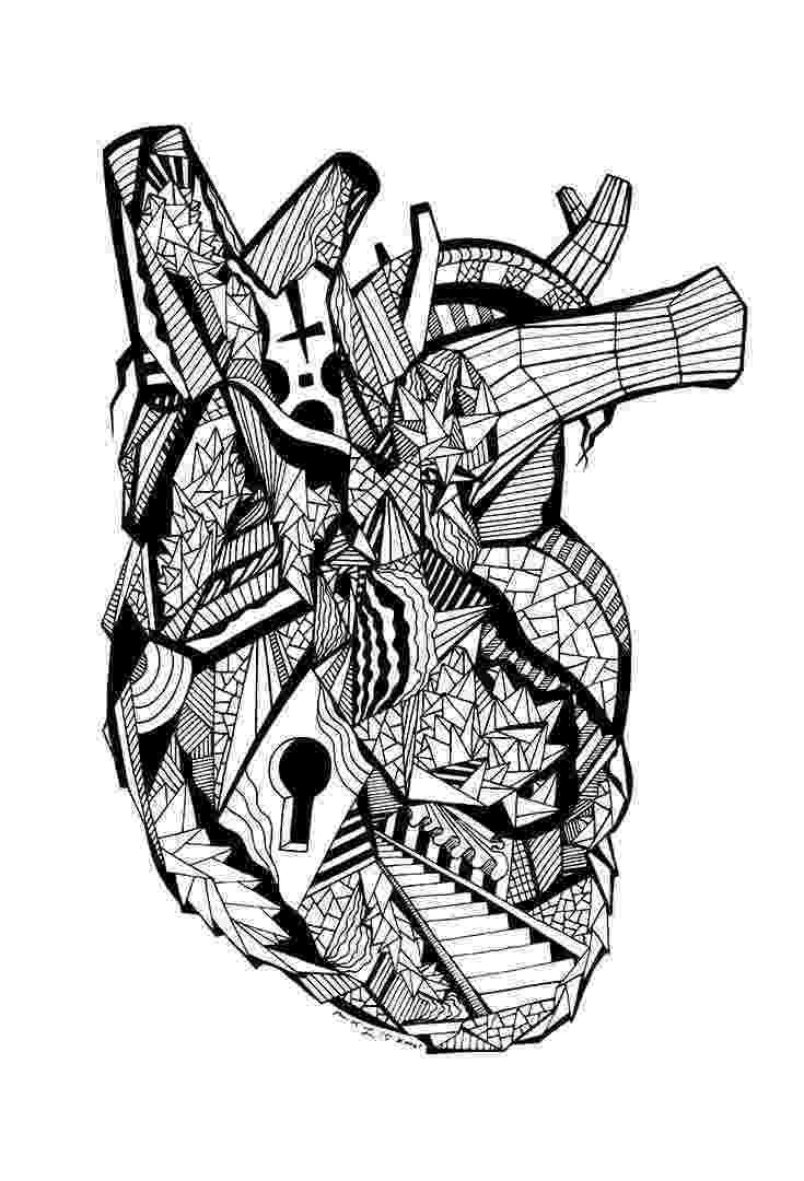coloring pages online for adults 24 of the most creative free adult coloring pages kenal adults for coloring online pages