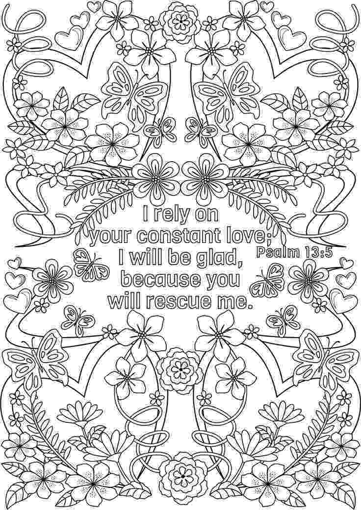 coloring pages online for adults autumn harvest printable adult coloring page from adults for online coloring pages